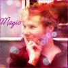 wha' a wankah.: magic bob
