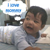 Mommy Patty