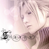 Cloud Strife [userpic]