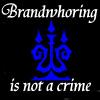 brandwhoring