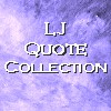 quotecollection userpic