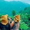 marlondew userpic