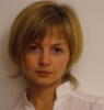 minimyshka userpic