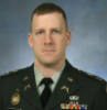 ArmyBIG