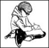 hopperheart userpic