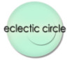 eclectic_circle userpic