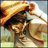 Jeanette: Miyavi cowboy hat