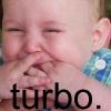 turbo.