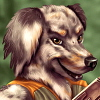 siegewolf