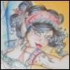 onyx_rayne userpic