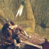 roselyndoll userpic