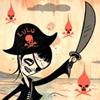 crg pirate