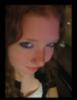 gothunwanted userpic