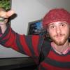 tellthemstories userpic