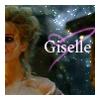x_giselle_x [userpic]