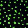 lotrwariorgodss: stars