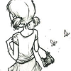 _thedarkroom userpic