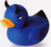 virgino_orsino: blue duckie