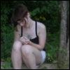 cailleacboann userpic