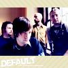 default/ default