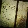 mooshinkazekage userpic
