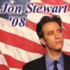 Stewart '08