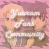 Yuuram Fans Community