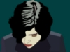 Ronald [userpic]