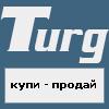 turg.livejournal.com