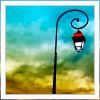 magic streetlamp (starofthemorn)