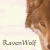 ravenwolf1414 userpic