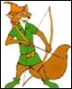 foxe139 userpic