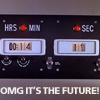AstroGirl: OMG it's the future