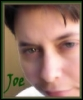 joectigger userpic