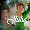 julieafan userpic