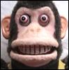 former_human userpic