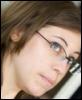 tinkermel userpic