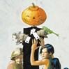pumpkin escobar: agent of f.i.l.t.h.