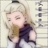 glamorouscosmos userpic