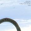 Stargate--The Ring
