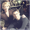 sg-1 - sam and cameron - promo stills