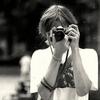 Коля-фотограф