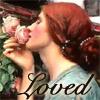 madladyred: loved
