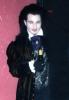 count_mcvitie userpic