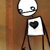 ED Heart