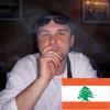 kovsh userpic