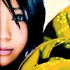 Utada yellow flower