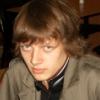billy_evans userpic