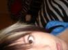 carley_baybee25 userpic
