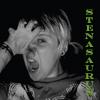 stenacious_d userpic